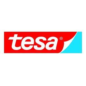 Tesa Deutschland tesa deutschland tesadeutschland auf