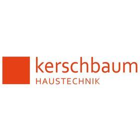 Kerschbaum Haustechnik