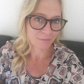 Susanne Camille Petersen