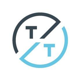 TaxTeam