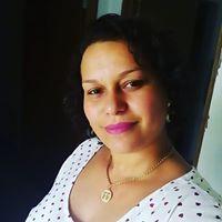 Tâmara Menezes