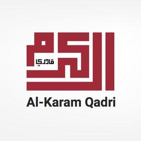 Al-Karam Qadri