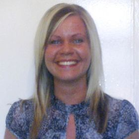 Sarah Manning