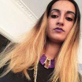Maral Esfahani