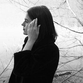 Amy N Johanson