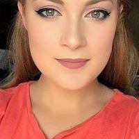 Cosmina Elena