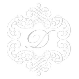 Divine Events & Weddings