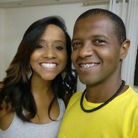 Marcelle Rocha Moreira