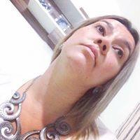 Gyna Afonso