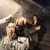 Hyung Ho Kim
