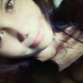 Vitoria Paes