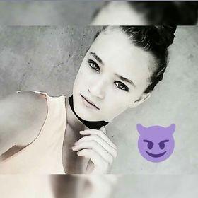 Natalia Jańczyk