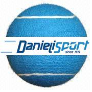 Tennis Danieli
