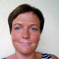 Anja Lie