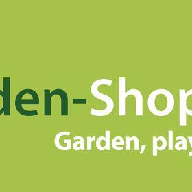 Garden-shopping.co.uk