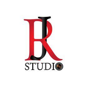 RJ Studio
