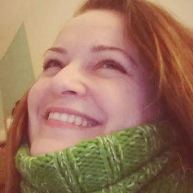 Erika Ivanič