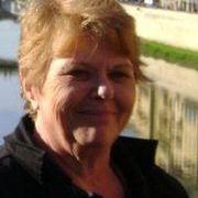 Susan Slayton