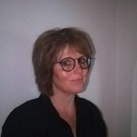 Karin Oman
