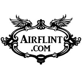Airflint Pty. Ltd.