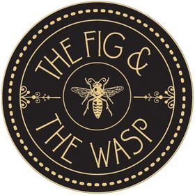 The Fig and The Wasp