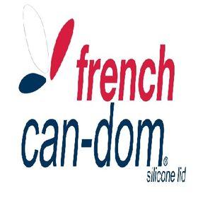 French Can-Dom