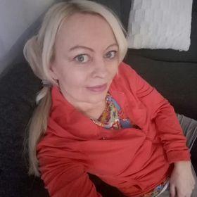 Adaniina Puhakka