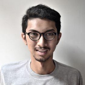 Ichan Kamil