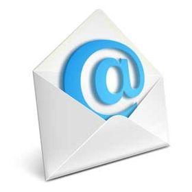 Forward Mail