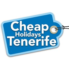 Cheap Holidays Tenerife
