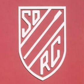 San Diego Rowing Club