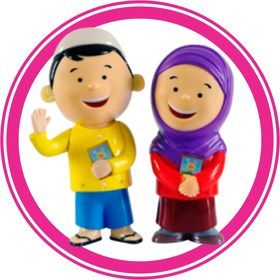 Pangeran Hafidz Toys