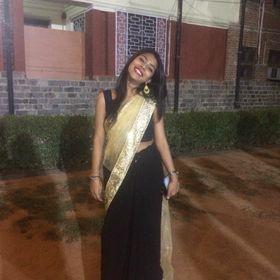 Dakshaditya Sonker