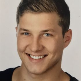 Martin Naglmayr