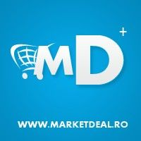 MarketDeal Romania