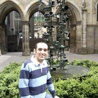 Miguel Filipe Ribeiro Fernandes