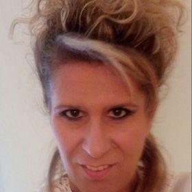 Lena Elefteriadou