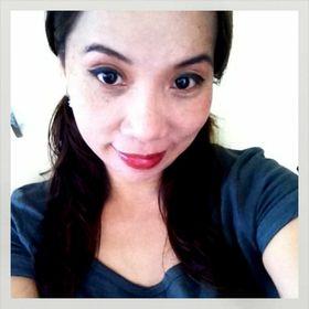 ReNee Luz