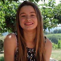 Margot Lescout