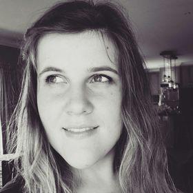 Alecia van Wyk
