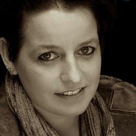 Chantal Vonk