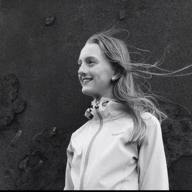 Miriam Holene