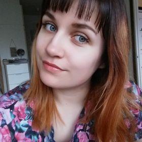 Marja Lehtola