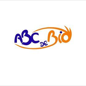 ABC de BIO