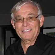 David Kornbluh