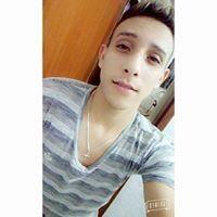 Maicon Luis