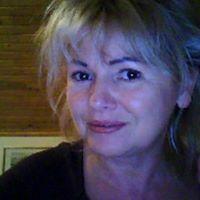 Ewa Kovacs