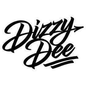 Dizzy Dee