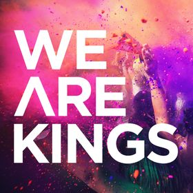 We Are Kings UK