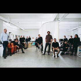 Söhne&Partner architects